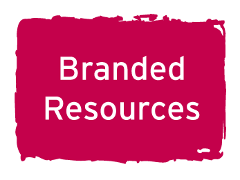 Branded Resources