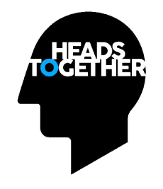 Heads Together - Time to Change