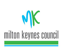 milton keynes black dating site Dating site for singles in milton keynes  if you have been out and about on the milton keynes dating scene and struggling to find someone who is  black chinese.