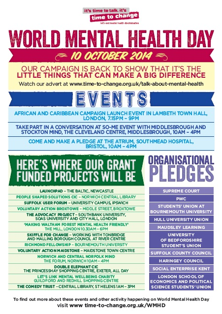 https://www.time-to-change.org.uk/sites/default/files/WMHD%202014%20EVENTS%20POSTER%20FINAL.pdf