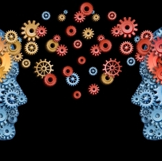 Grant project blog about dispelling mental health myths in the workplace