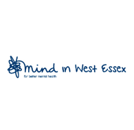 Mind in West Essex | Time To Change