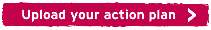 Upload your action plan