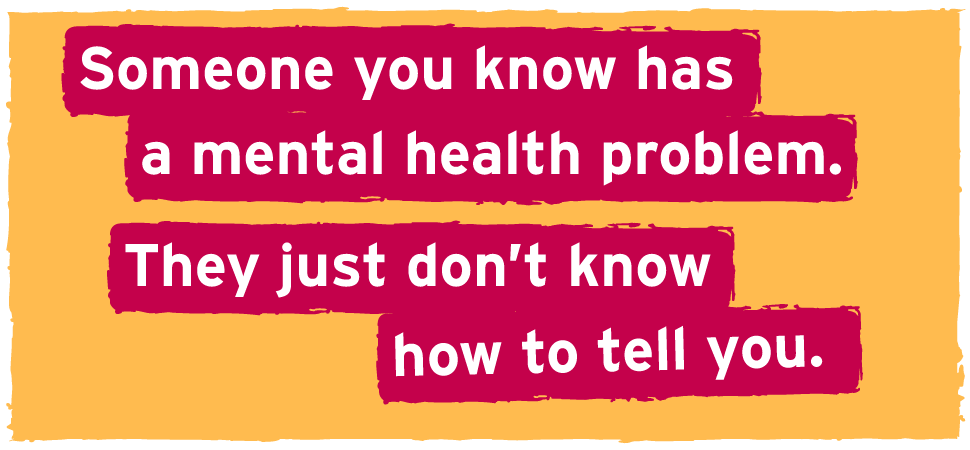 know the main forms of mental ill health essay Unit 4222-619 understand mental health problems (cmh 302) outcome 1  know the main forms of mental ill health 1describe the main types.
